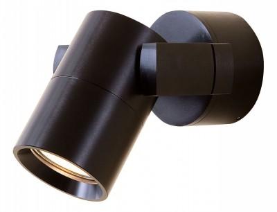 Светильник настенно-потолочный Citilux cl538512 Дюрен фото