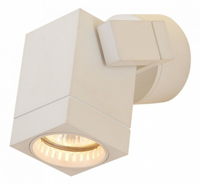 Светильник настенно-потолочный Citilux cl538611 Дюрен фото
