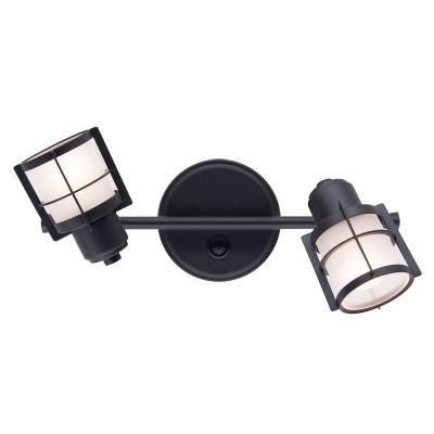 Светильник настенно-потолочный Citilux CL563521 Реймс