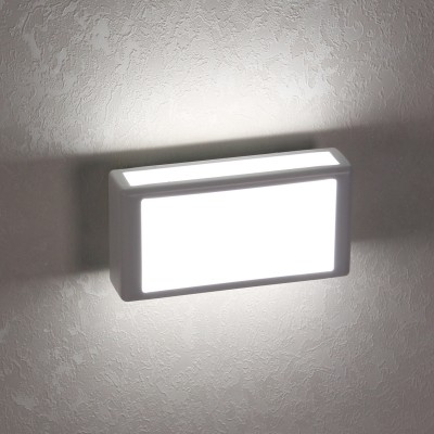 Купить Citilux CL711015 Светильник настенный бра, Дания