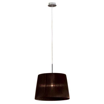 Светильник подвесной Citilux CL913612 Шоколадный фото