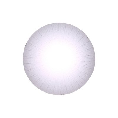 Светильник настенно-потолочный Citilux CL918002 Лучи