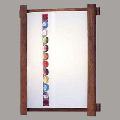 Citilux Конфетти CL921302R Светильник настенный бранакладные настенные светильники<br><br><br>S освещ. до, м2: 6<br>Тип лампы: накаливания / энергосбережения / LED-светодиодная<br>Тип цоколя: E27<br>Цвет арматуры: деревянный, коричневый, венге<br>Количество ламп: 1<br>Ширина, мм: 245<br>Размеры: Стеклянный рассеиватель, Высота 25см, Ширина 20см, Глубина 9см.<br>Расстояние от стены, мм: 90<br>Высота, мм: 290<br>Поверхность арматуры: матовый<br>MAX мощность ламп, Вт: 100