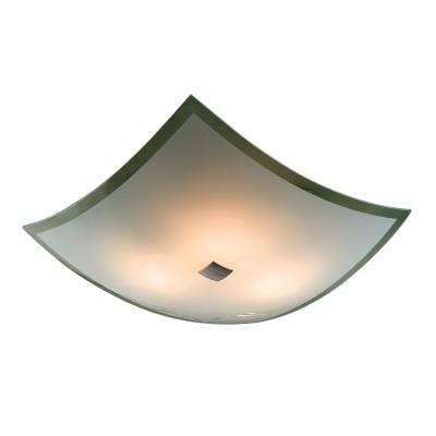 Купить со скидкой Светильник настенно-потолочный Citilux CL931021 Лайн