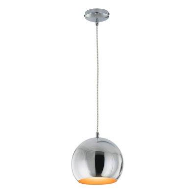Светильник подвесной Citilux CL945111 Оми фото
