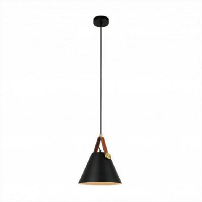 Светильник Citilux CL947201одиночные подвесные светильники<br>