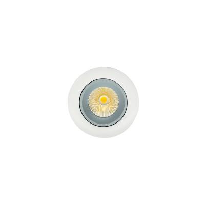 Светильник встраиваемый Citilux CLD001W3 АльфаСветодиодные круглые встраиваемые светильники<br>Встраиваемые светильники – популярное осветительное оборудование, которое можно использовать в качестве основного источника или в дополнение к люстре. Они позволяют создать нужную атмосферу атмосферу и привнести в интерьер уют и комфорт. <br> Интернет-магазин «Светодом» предлагает стильный встраиваемый светильник Citilux CLD001W3. Данная модель достаточно универсальна, поэтому подойдет практически под любой интерьер. Перед покупкой не забудьте ознакомиться с техническими параметрами, чтобы узнать тип цоколя, площадь освещения и другие важные характеристики. <br> Приобрести встраиваемый светильник Citilux CLD001W3 в нашем онлайн-магазине Вы можете либо с помощью «Корзины», либо по контактным номерам. Мы развозим заказы по Москве, Екатеринбургу и остальным российским городам.