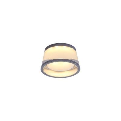 Встраиваемый светильник Citilux CLD003S1 Сигма фото