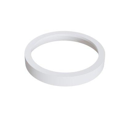Аксессуар для встраиваемого светильника Maytoni DLA040-01W Accessories for downlight.