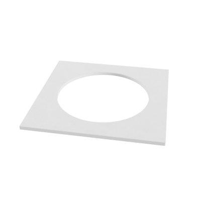 Аксессуар для встраиваемого светильника Maytoni DLA040-02W Accessories for downlight.