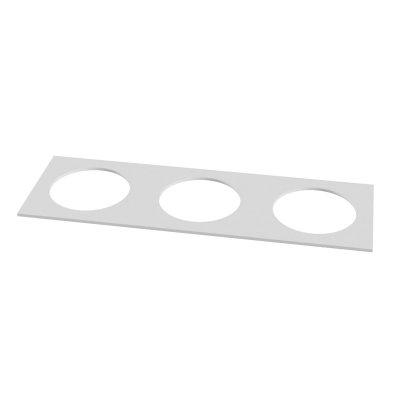 Аксессуар для встраиваемого светильника Maytoni DLA040-04W Accessories for downlight.