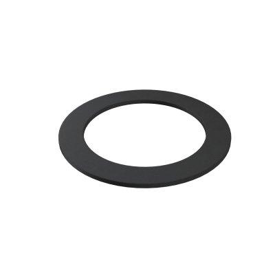 Аксессуар для встраиваемого светильника Maytoni DLA040-05B Accessories for downlight фото