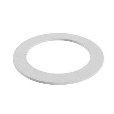 Аксессуар для встраиваемого светильника Maytoni DLA040-05W Accessories for downlight.