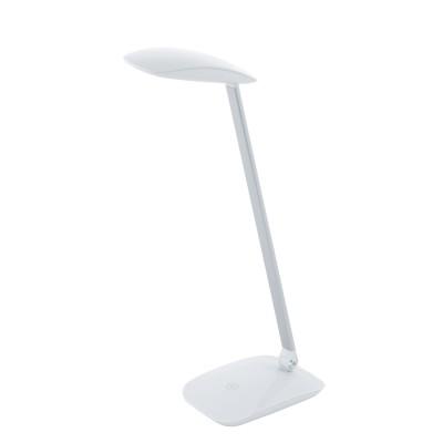Купить Eglo CAJERO 95695 Настольная лампа для офиса, eglo95695, Австрия
