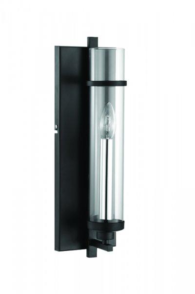 Настенный светильник бра Eglo 33105 LINDALEкованые бра<br>