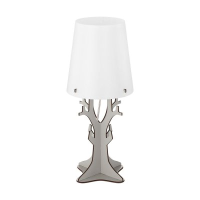 Светильник Eglo 49367декоративные настольные лампы и светильники<br>