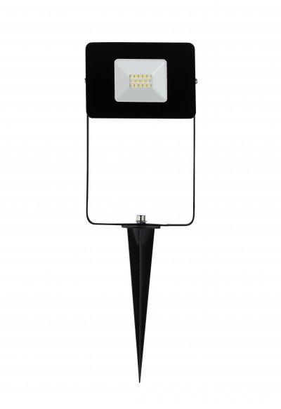 Встраиваемый светильник уличный Eglo 97471 от Svetodom