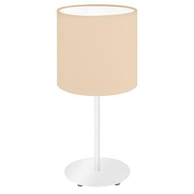 Светильник Eglo 97565декоративные настольные лампы и светильники<br>