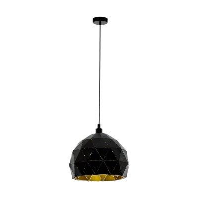 Светильник Eglo 97845одиночные подвесные светильники<br>