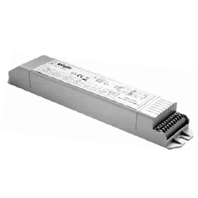 ЭПРА Navigator 94 428 NB-ETL-236-EA3ЭПРА для ламп <br><br>
