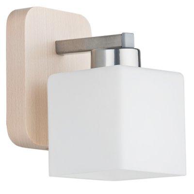 Купить Настенный светильник бра TK Lighting 292 Toni, Польша