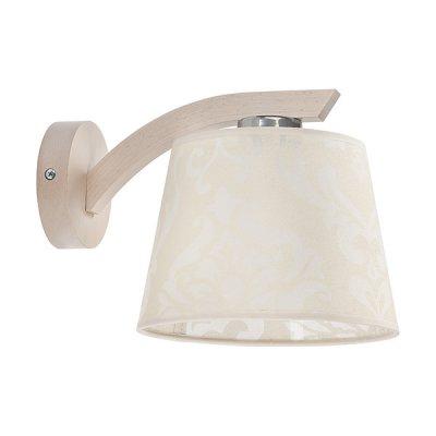 Купить Настенный светильник бра TK Lighting 460 Mika, Польша