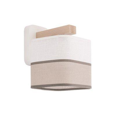 Купить Настенный светильник бра TK Lighting 640 Inka 1, Польша