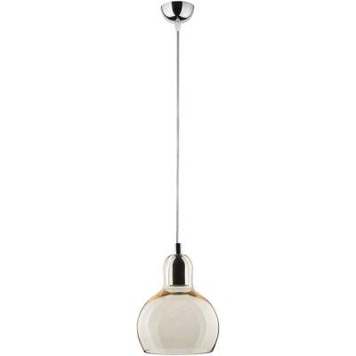 Подвесной светильник TK Lighting 601 Mango 1Ожидается<br><br>