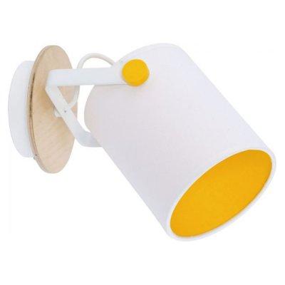 Купить Настенный светильник бра TK Lighting 1830 Relax Junior 1, Польша