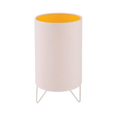 Настольные лампы TK Lighting 2913 Relax Junior жёлтый 1Ожидается<br><br>