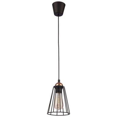 Купить Подвесной светильник TK Lighting 1641 Galaxy 1, Польша