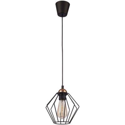Купить Подвесной светильник TK Lighting 1642 Galaxy 1, Польша