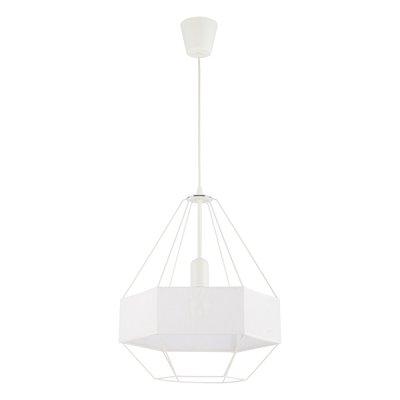 Люстра TK Lighting 1526 Cristal White 1Ожидается<br><br>