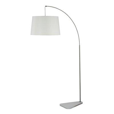 Торшер TK Lighting 2959 Maja 1