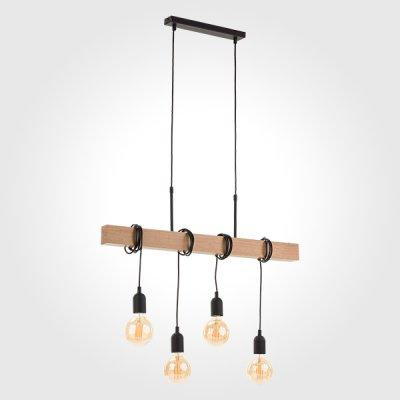 Подвесной светильник TK Lighting 1876 BelartОжидается<br><br>