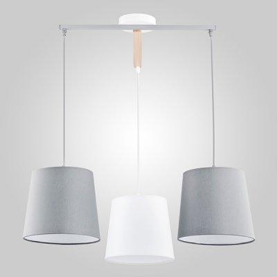 Подвесной светильник TK Lighting 1279 BalanceОжидается<br><br>