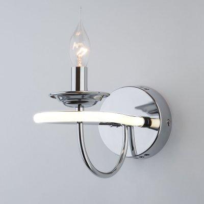 Настенный светильник бра Bogateapos;s 425/1Ожидается<br><br>