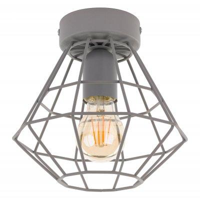Потолочный светильник TK Lighting 2293 DiamondОжидается<br><br>