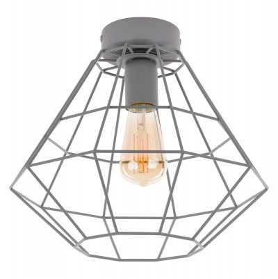 Люстра TK Lighting 2296 Diamond