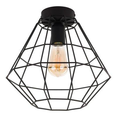 Потолочный светильник TK Lighting 2297 Diamond
