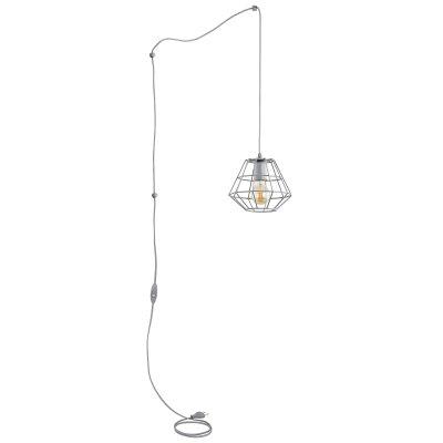 Подвесной светильник TK Lighting 2201 DiamondОжидается<br><br>