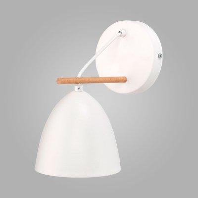 Настенный светильник бра TK Lighting 2384 Aida