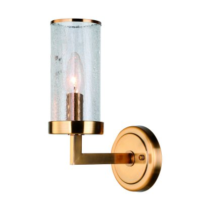 Настенный светильник Favourite 2060-1W Assembly фото