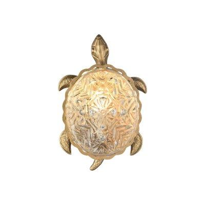Настенный светильник Favourite 2254-1W Turtle фото