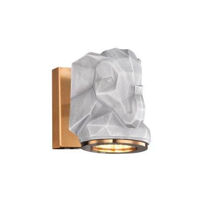 Настенный светильник Favourite 2322-1W Elephant фото