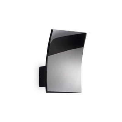 Купить Светильник бра Ideal Lux FIX AP1 CROMO, Италия