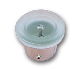 Светильник галогенный FT9227 матовое стекло, белыйЗвездное небо<br>Встраиваемые светильники – популярное осветительное оборудование, которое можно использовать в качестве основного источника или в дополнение к люстре. Они позволяют создать нужную атмосферу атмосферу и привнести в интерьер уют и комфорт.   Интернет-магазин «Светодом» предлагает стильный встраиваемый светильник Degran FT9227 матовое стекло, белый. Данная модель достаточно универсальна, поэтому подойдет практически под любой интерьер. Перед покупкой не забудьте ознакомиться с техническими параметрами, чтобы узнать тип цоколя, площадь освещения и другие важные характеристики.   Приобрести встраиваемый светильник Degran FT9227 матовое стекло, белый в нашем онлайн-магазине Вы можете либо с помощью «Корзины», либо по контактным номерам. Мы развозим заказы по Москве, Екатеринбургу и остальным российским городам.<br><br>S освещ. до, м2: 2<br>Тип лампы: галогенная<br>Тип цоколя: G4<br>Количество ламп: 1<br>MAX мощность ламп, Вт: 20<br>Диаметр, мм мм: 44<br>Диаметр врезного отверстия, мм: 33<br>Цвет арматуры: белый