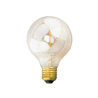 Настольная лампа CITILUX G8019G40 от Svetodom