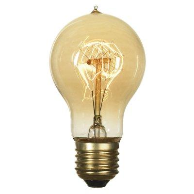 Ретро лампа Loft GF-E-719 фото