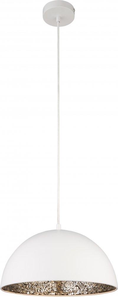 Светильник подвесной Globo 15166W